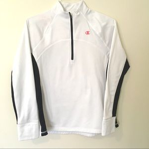 🌟 3 for $15🌟 Champion Women's  Sports Jacket